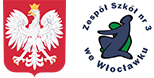 Zespół Szkół nr 3 we Włocławku